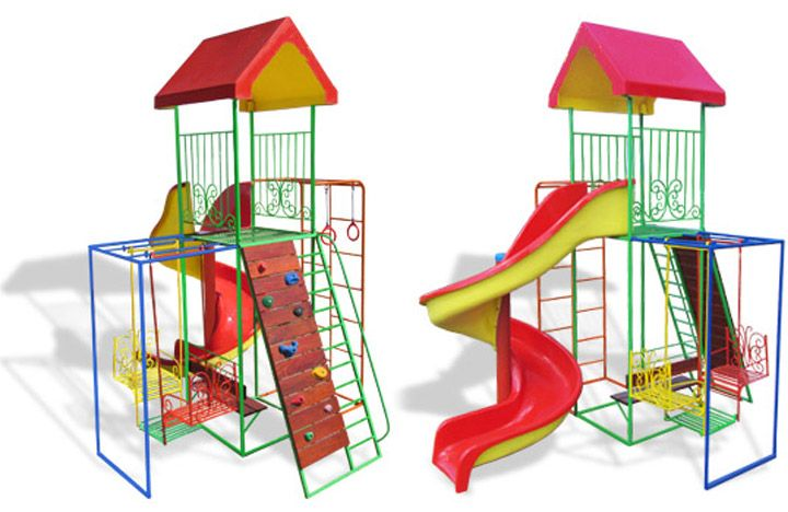 720x468 Jungle Gyms I Jungle Gym Gauteng I Playground Equipment