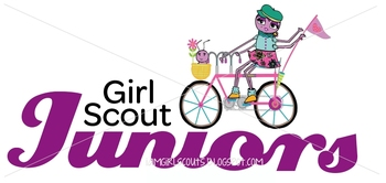 350x166 Girl Scout Junior Website Graphic By Iamgirlscouts Tpt