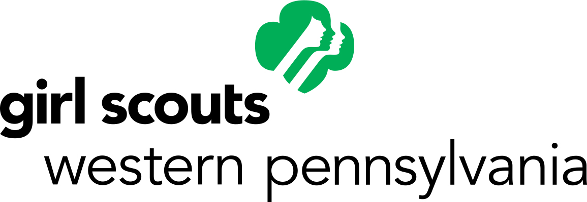 1155x399 Girl Scouts Western Pennsylvania Girl Scouts Western Pa Gswpa