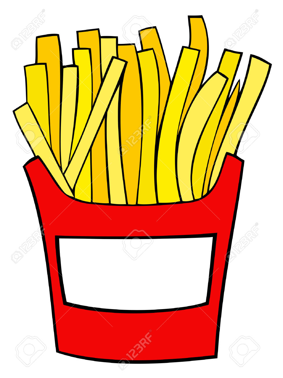 975x1300 French Fries Food Clipart, Explore Pictures