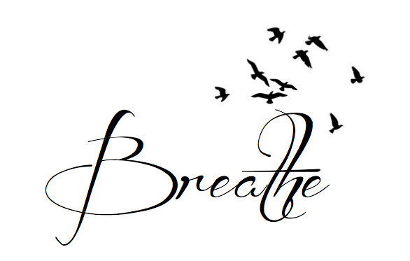 586x373 I Have A Similar Tattoo On My Wrist. A Reminder That I Can Make It