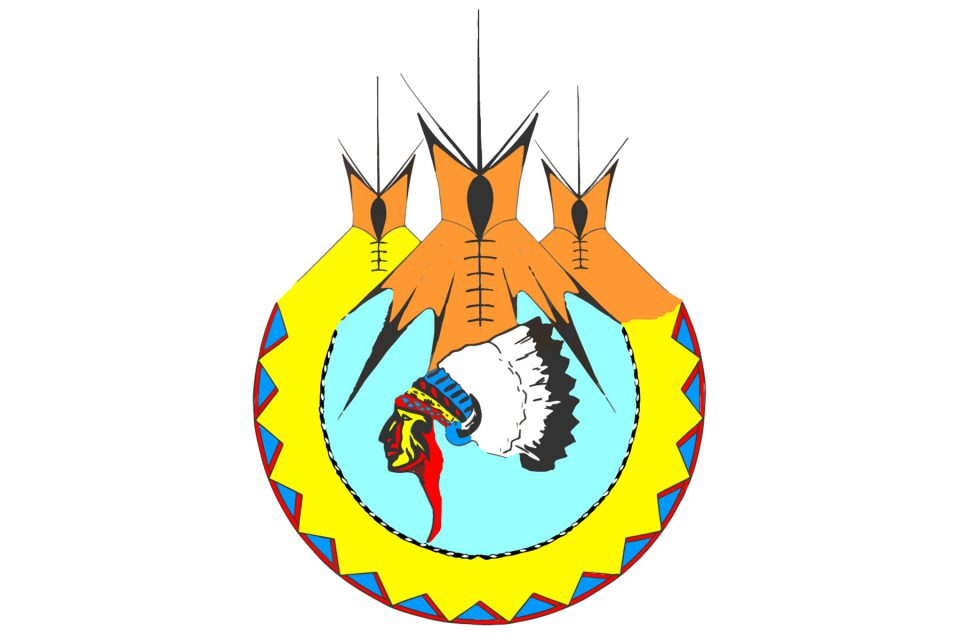 960x640 The Southern Ute Drum Just A Reminder For On Call Policy