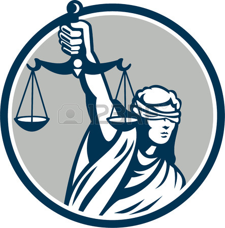 443x450 3,235 Lady Justice Cliparts, Stock Vector And Royalty Free Lady