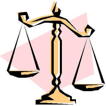 363x364 Justice Clip Art Clipart