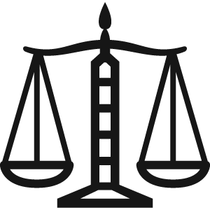 300x300 Justice Clip Art Free Clipart Images 3