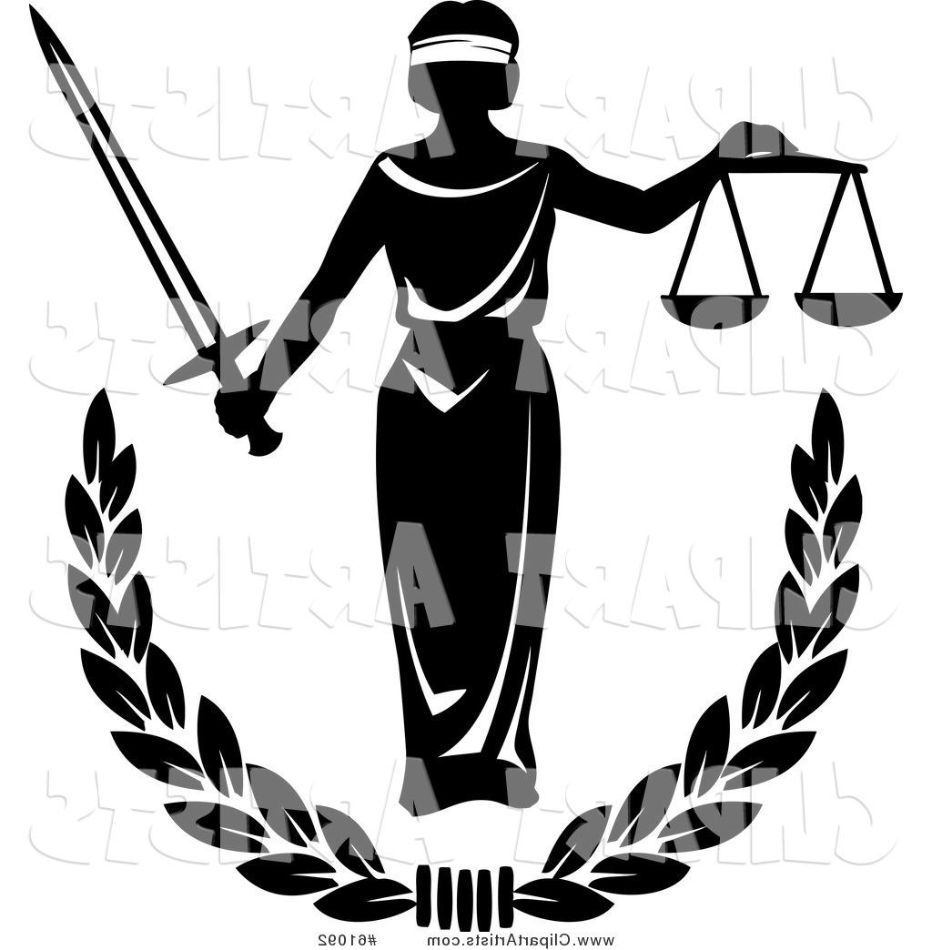 1024x1044 Best 15 Vector Justice Clipart By Pauloribau Pictures