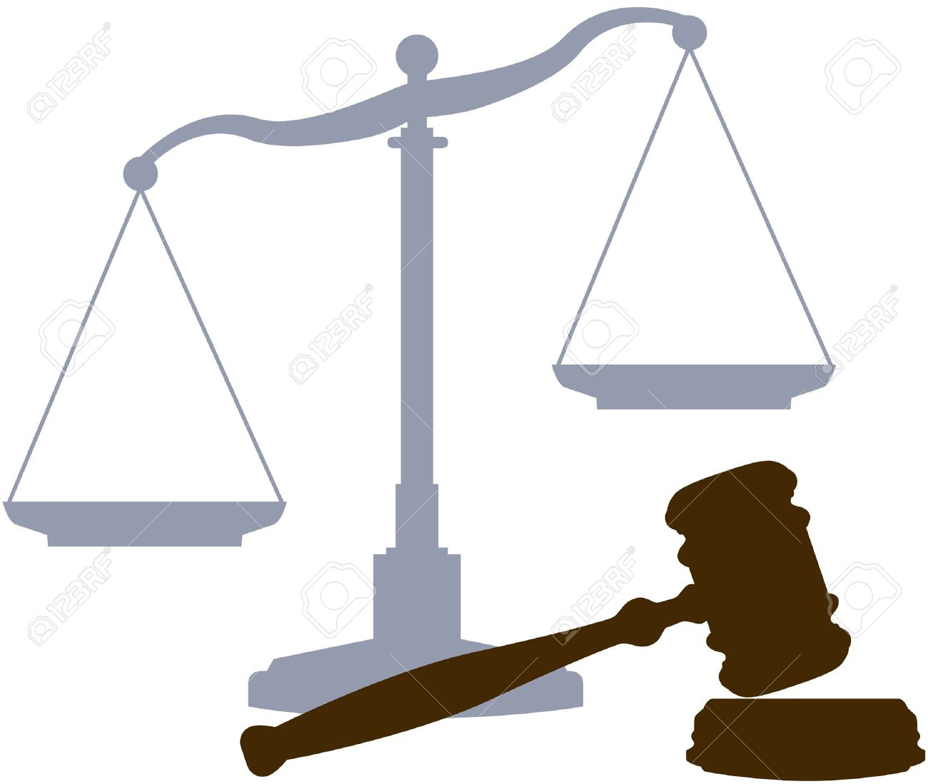 Justice scales clipart free download best justice scales clipart 1300x1099 scales and gavel as symbols of the law lawyers and the legal buycottarizona