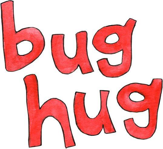 538x493 31 Best Nursery Rhyme Clip Art Images Cards, Fabric