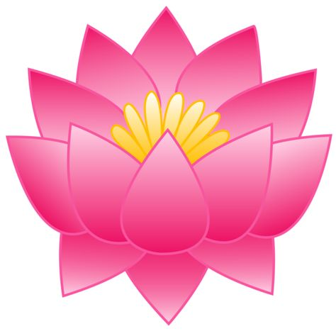474x467 Pink Lotus Flower Flowers Lotus Flower, Lotus