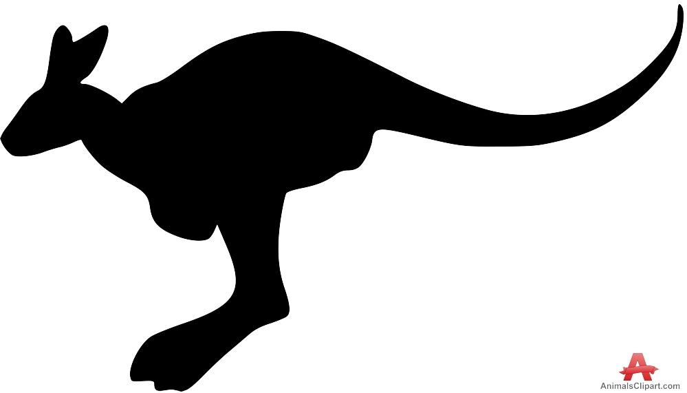 999x571 Animals Clipart Of Kangaroo Clipart With The Keywords Kangaroo