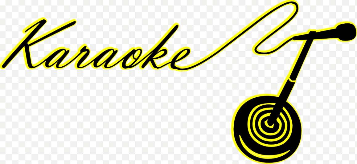 1158x534 How To Avoid Karaoke Healthcare Marketing