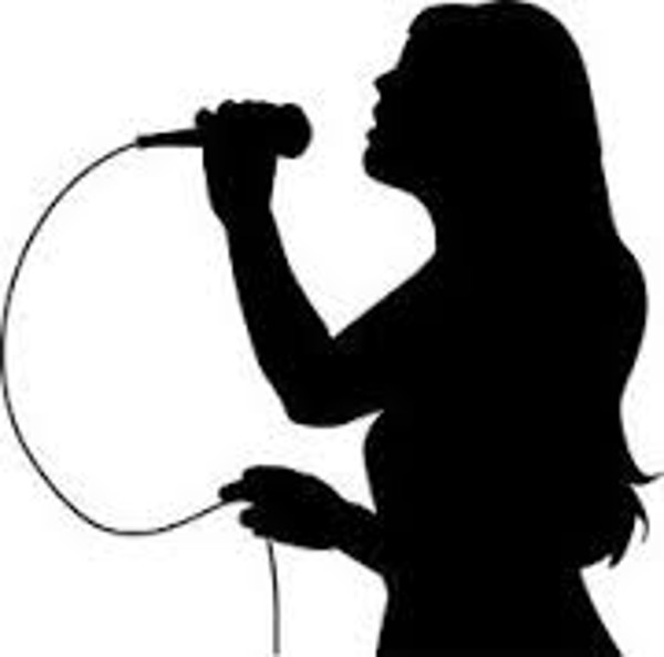 600x593 Leadsinger Ls 3700 Karaoke System Karaoke System Ls 3700