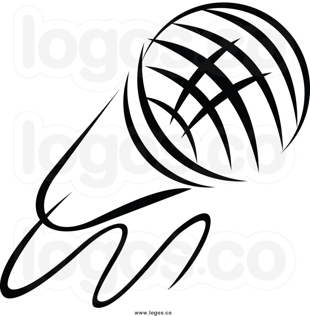 1024x1044 Audio Clipart Royalty Free Clip Art Vector Logo Of A Black