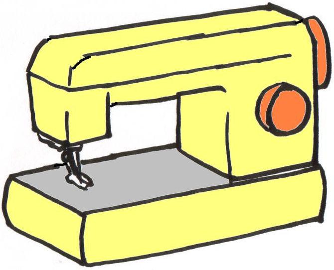 670x542 Machine Clipart Clip