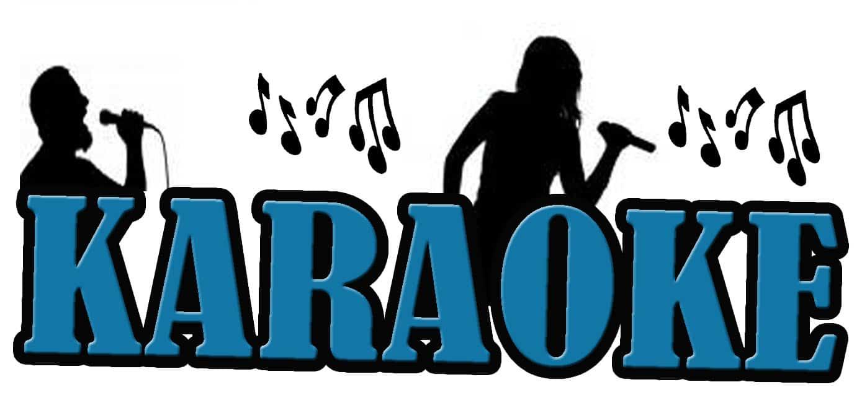 1389x659 Karaoke Singers Clip Art 523645