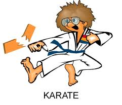 241x209 Empire State Karate Karate Board Break Clip Art Empire State Image