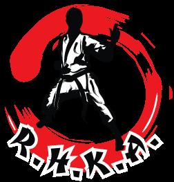 252x263 Rodney Hobson Karate Academy