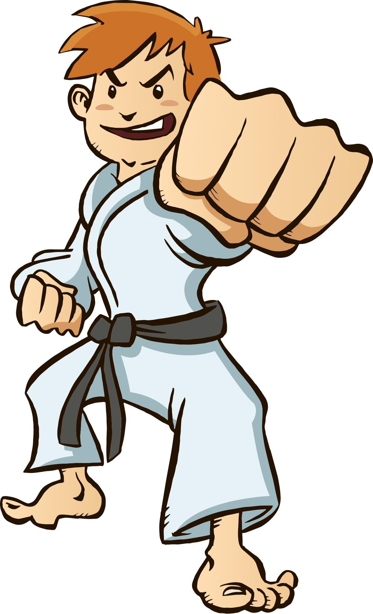1192x1960 Karate Kids @ Hombu Dojo Karate Classes And Lessons For Kids