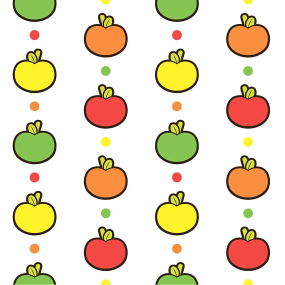 570x570 50% Off Thanksgiving Clipart Thanksgiving Clip Art Kawaii