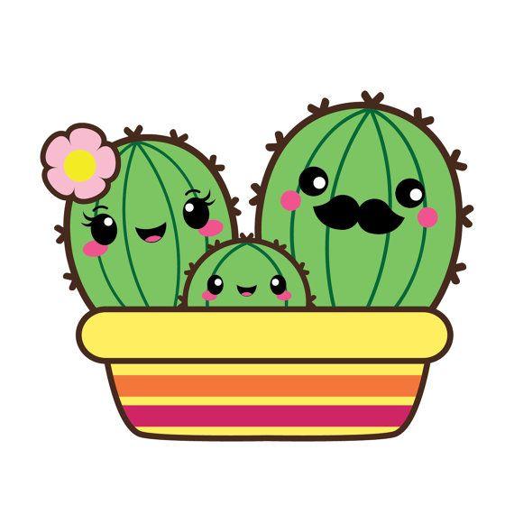 570x590 Best Cactus Clipart Ideas Cactus Backgrounds