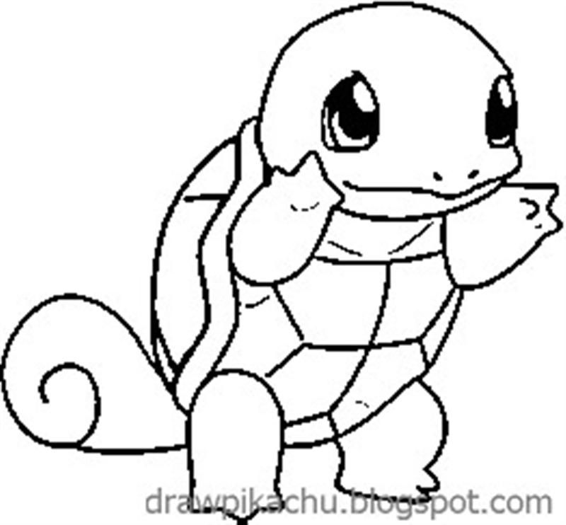 Kawaii Coloring Pages | Free download best Kawaii Coloring Pages on ...