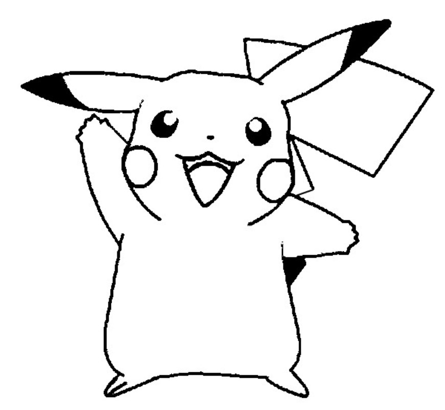 870x802 Cute Pokemon Coloring Pages 2017 Coloring Cute Pokemon Coloring