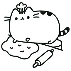 Kawaii Coloring Pages Free download best Kawaii Coloring Pages on