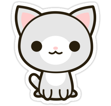 kawaii png free download best kawaii png on clipartmag com cute bunny clipart free cute easter bunny clipart