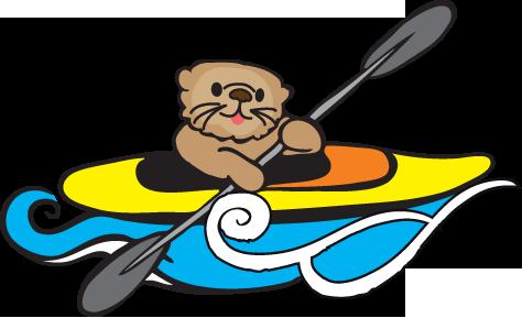 474x289 Kayak Clipart Office Com