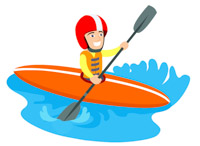 200x146 Search Results For Kayak
