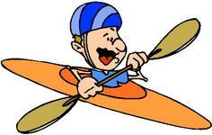 236x150 The Kayak Cliparts 267165