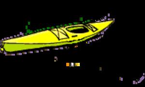 300x180 Kayaks Canoe Paddle Life Vest Free Images