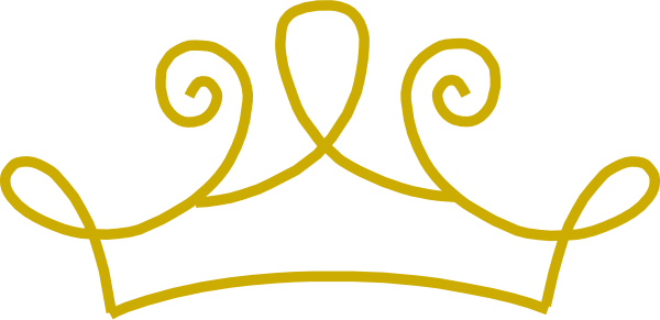 600x291 Crown Clipart, Suggestions For Crown Clipart, Download Crown Clipart