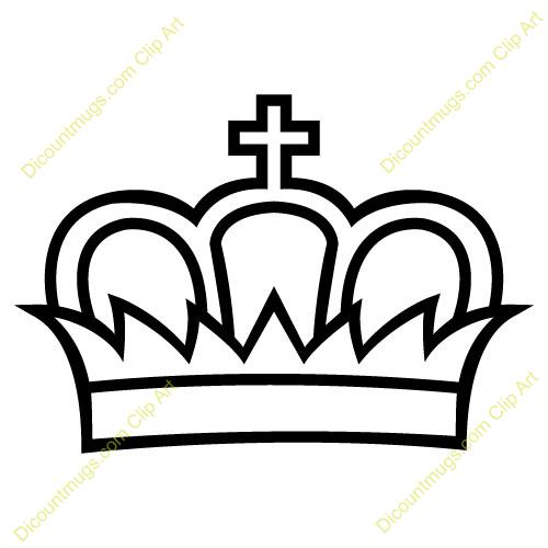 Keep Calm Crown Clipart Free Download Best Keep Calm Crown Clipart