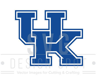 340x270 Kentucky svg file Etsy