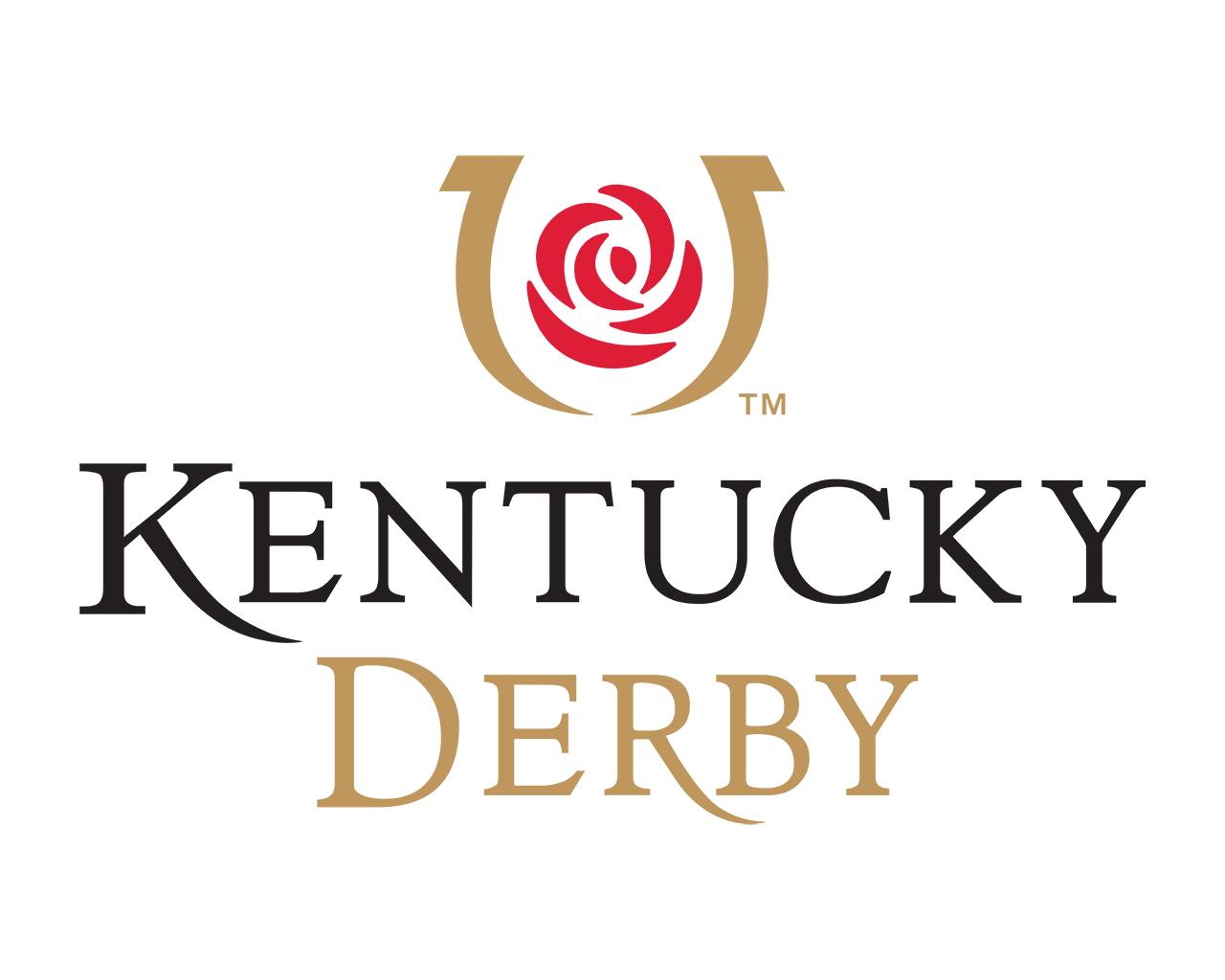 1280x1024 Clip Art Kentucky Derby Clip Art