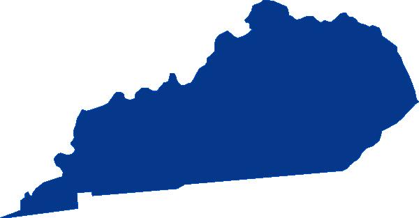 600x313 Esca Kentucky Clip Art