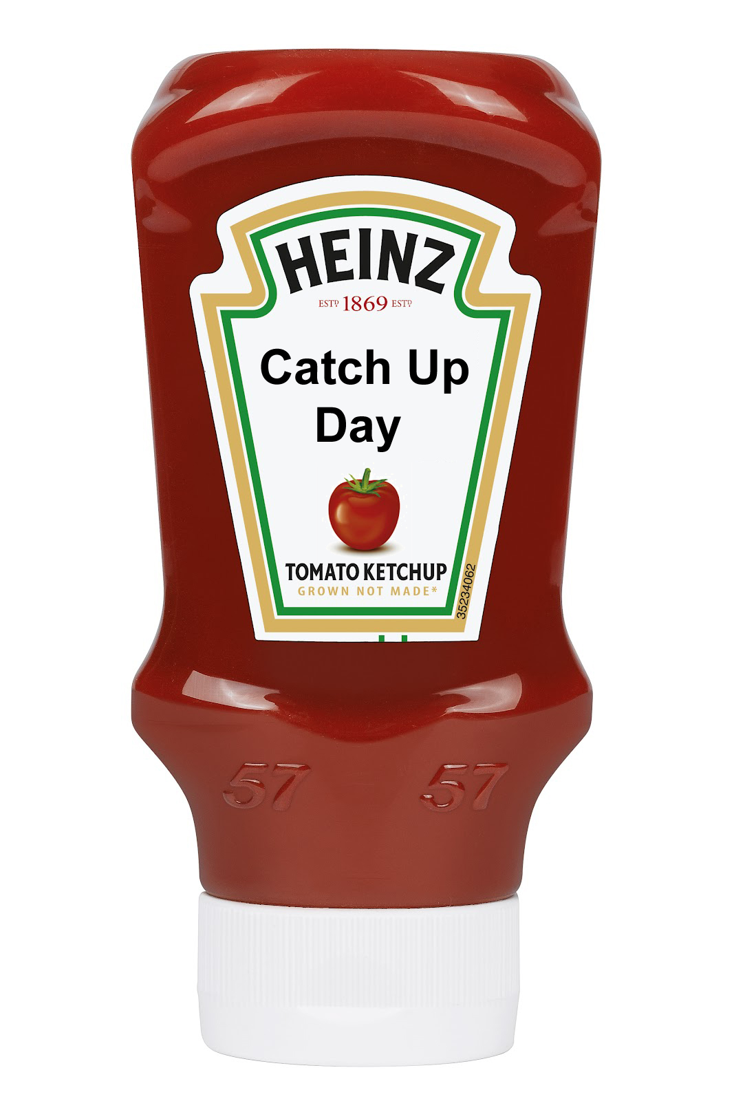 Ketchup Clipart | Free download on ClipArtMag