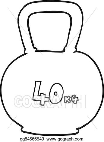 345x470 Vector Illustration
