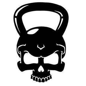 300x300 Don'T Buy A Kettlebell Until You Read This! (Because Size Does