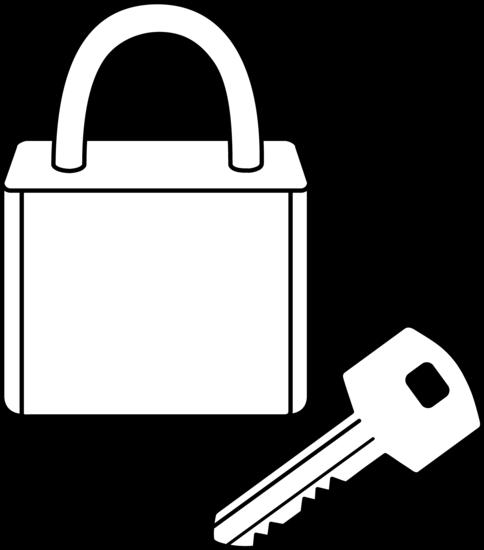 484x550 Key Black White Photos Of Black Art Lock Key Love
