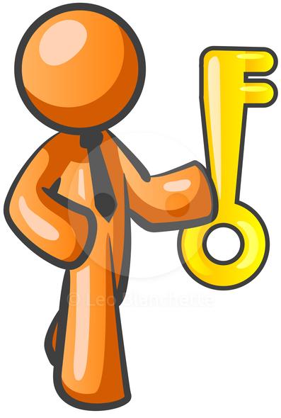 397x590 Key Clip Art