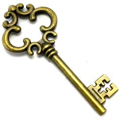 236x236 Victorian Lock Drawing Victorian Key Tattoo Victorian Key By