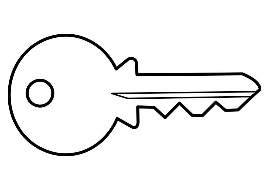 picture about Printable Key known as Solution Determine Free of charge obtain simplest Solution Determine upon