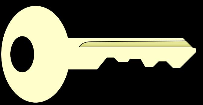 671x349 Pless Helb My Beta Key