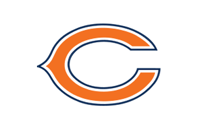 430x265 Chicago Bears, Cubs Sideline Key Players Chicago Tonight Wttw