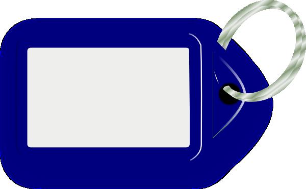 600x371 Clip Art Key Chain Clipart