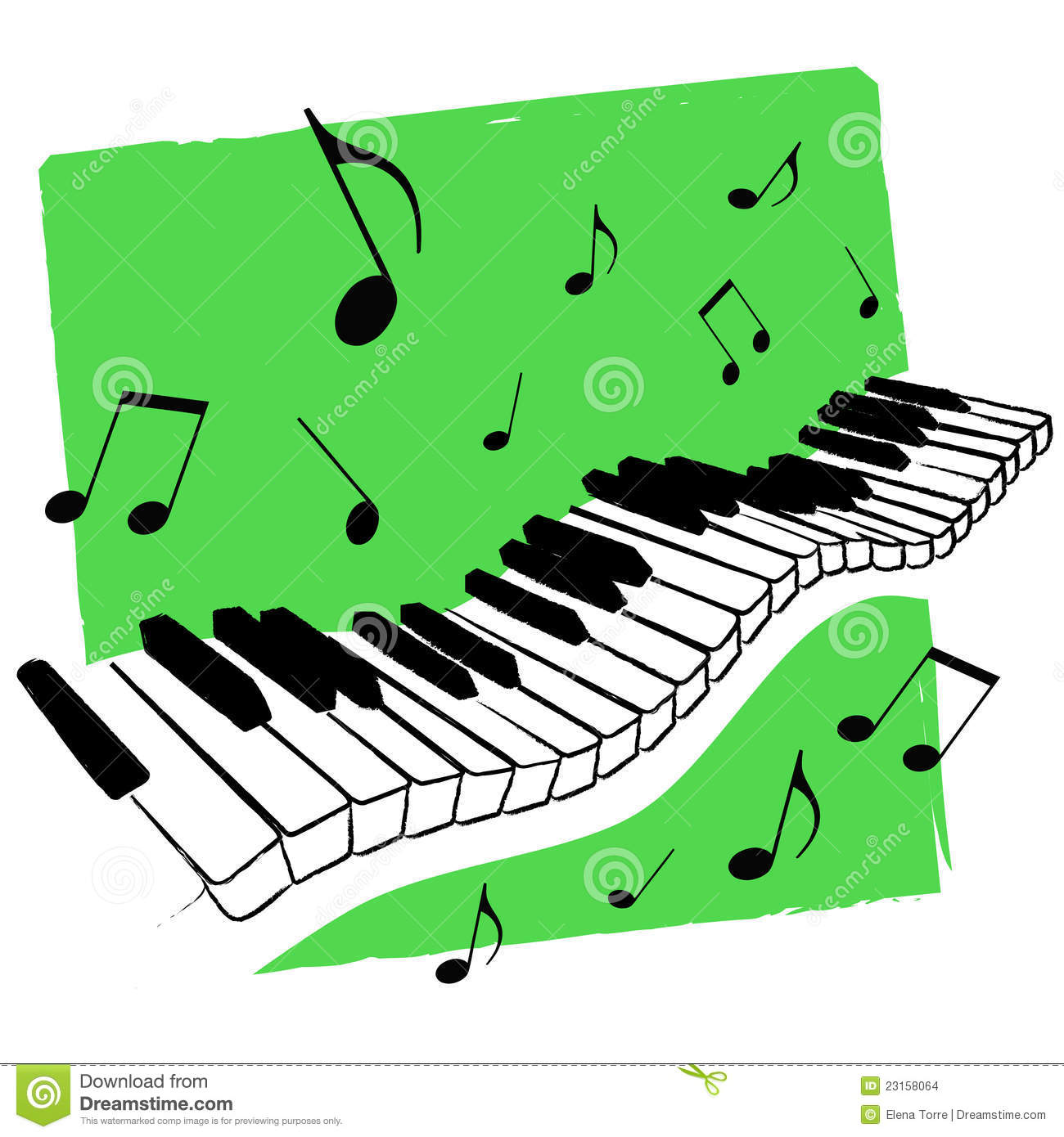 1300x1390 Piano Clipart Music Keyboard