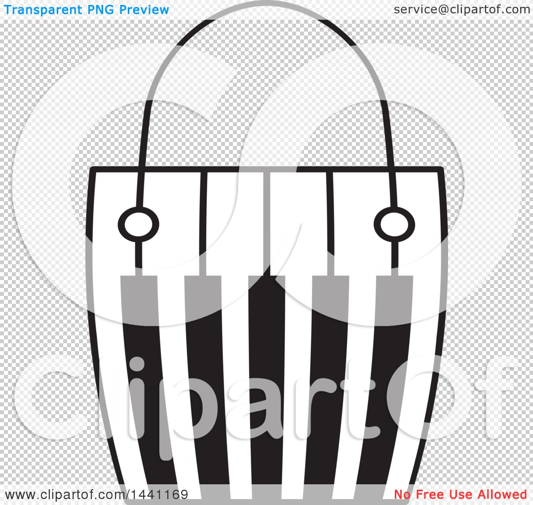 1080x1024 Free Clipart Piano Keyboard Png Transparent Background