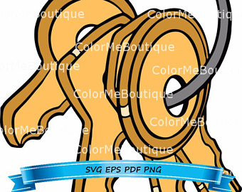 340x270 Key Clipart Etsy